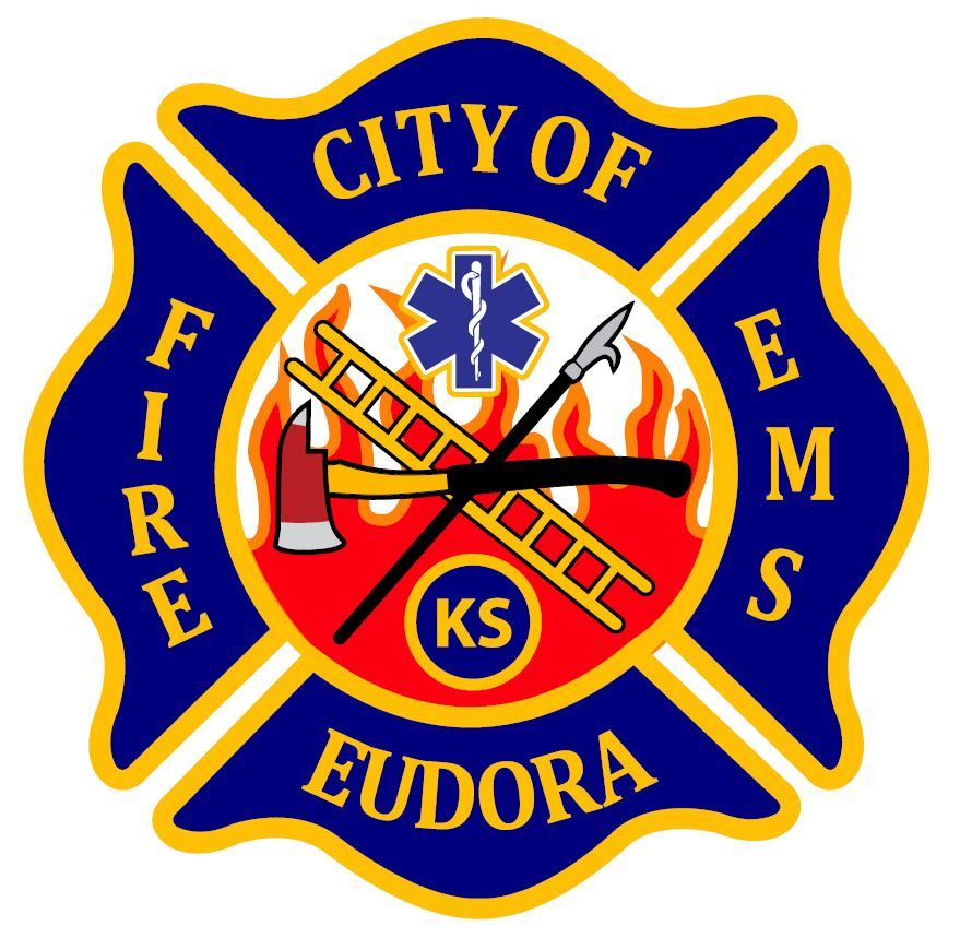 City of Eudora Fire & EMS Department