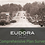 Eudora Comprehensive Plan